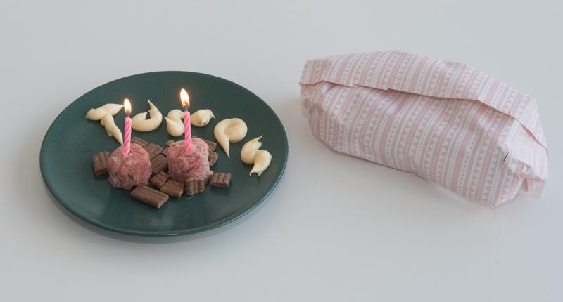 tossens-tarta
