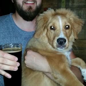 brewdog-tollare-3